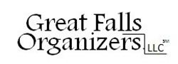 Great Falls Organization