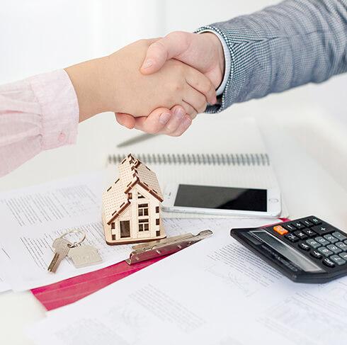 house-prep-for-sale-img