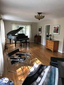 prepping for sale northern virginia