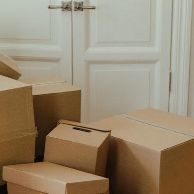 Estate Home Liquidation Services Northern Virginia